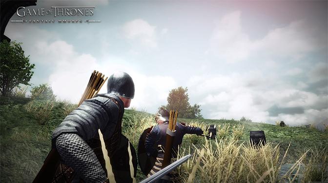 Game of Thrones Seven Kingdoms est toujours en cours de développement, déclare BigPoint - mmorpg