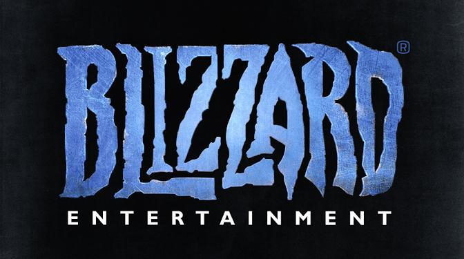 A tous les fidèles de World of Warcraft : Des récompenses sont en route ! - mmorpg