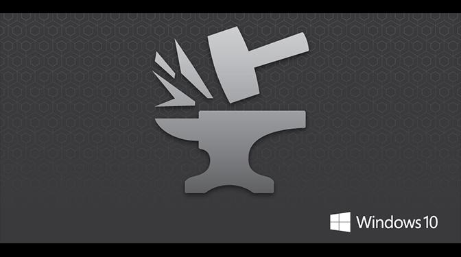 Découvrez le mode Forge de Halo 5 sur PC - mmorpg