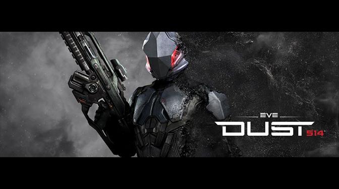 Dust 514 ferme ses portes ! - mmorpg