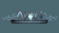 Aion - mmorpg