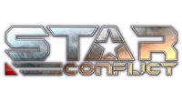 Star Conflict - mmorpg