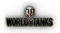 World of Tanks - mmorpg