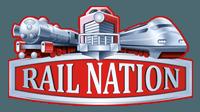 Rail nation - mmorpg