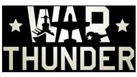 War Thunder - mmorpg