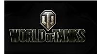 World of Tanks - mmorpg